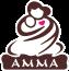 image logoBasetwmonde.png (5.4kB)