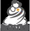 image logoBasetwfrance.png (17.9kB)